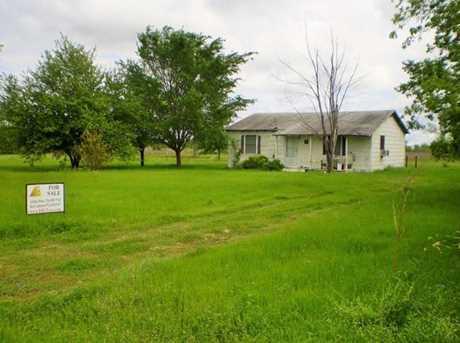 4755  County Road 2714 - Photo 1