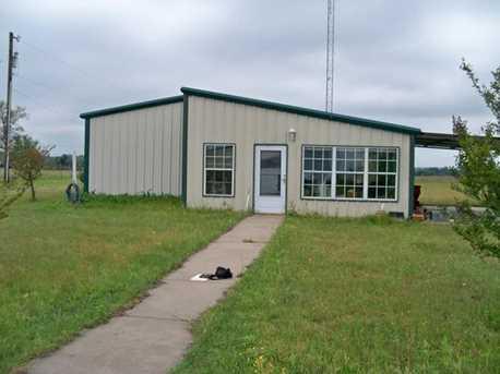 242  Vz County Road 4110 - Photo 1