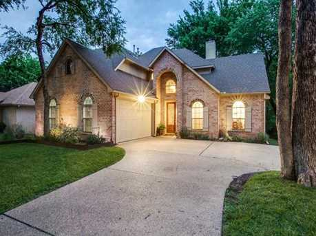 5836  Forest Bend Place - Photo 1