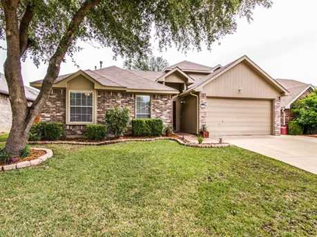 6604  Bluebonnet Drive - Photo 1