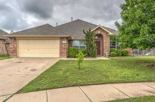 5207  Emberwood Drive - Photo 1