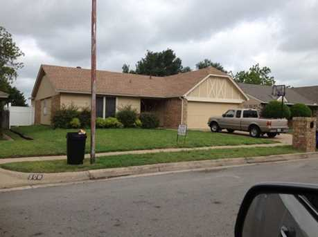 504  Roberts Drive - Photo 1
