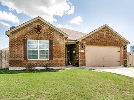 121  Chisholm Springs Court - Photo 1