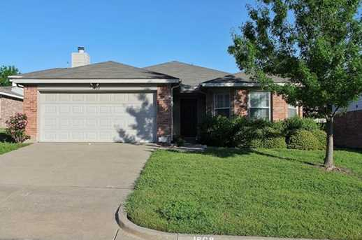 1808  Brookshire Lane - Photo 1