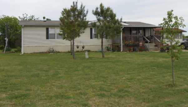 18647  County Road 2529 - Photo 1