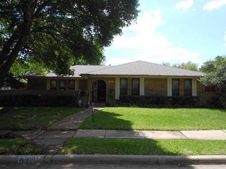 1540  Clear Point Drive - Photo 1