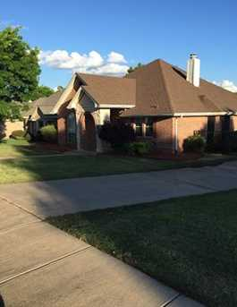 1100  Starling Court - Photo 1