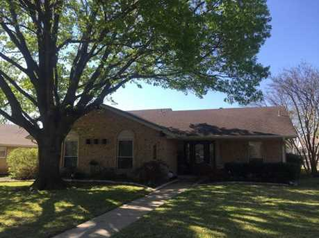 3608 Claymore Dr - Photo 1
