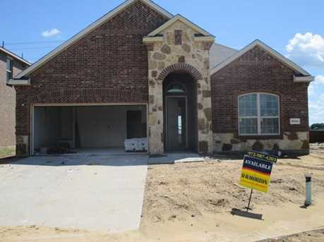 8704  Cowboy Trail - Photo 1