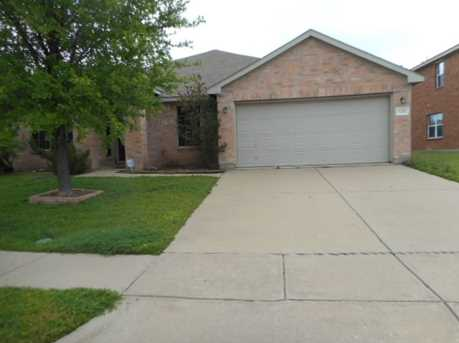 5352  Maverick Drive - Photo 1