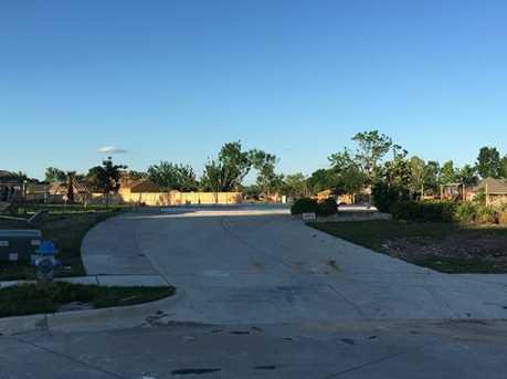 4814  Lindsey Drive - Photo 1
