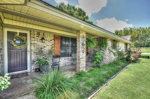 361  Willow Creek Lane - Photo 1