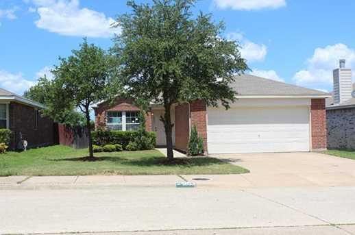 6853  Clarkridge Drive - Photo 1