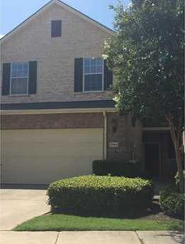 2964  Muirfield Drive - Photo 1