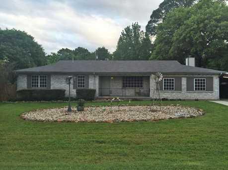 405  Walnut Creek Drive - Photo 1