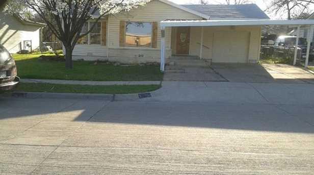3709  Field Street - Photo 1