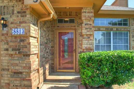 pedernales singles 1111 pedernales trail, irving, tx 75063 (mls# 13812066) is a single family property with 4 bedrooms and 3 full bathrooms 1111 pedernales trail is currently listed for rent at $2,800 and was received on april 06, 2018.