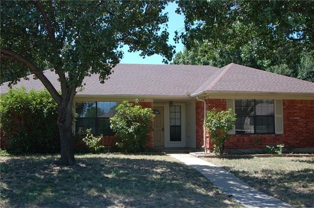 Houses For Rent Lewisville Tx 10 House Q