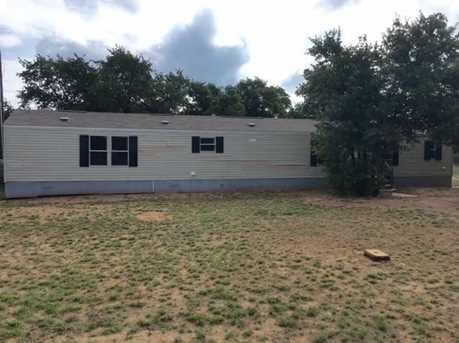 5431  County Road 418 - Photo 1