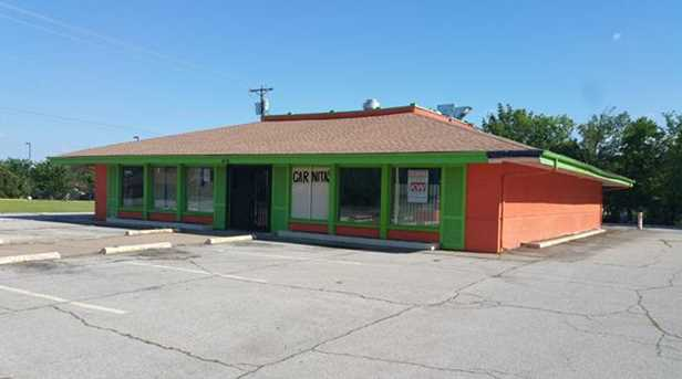 416 E Sam Rayburn Drive - Photo 1