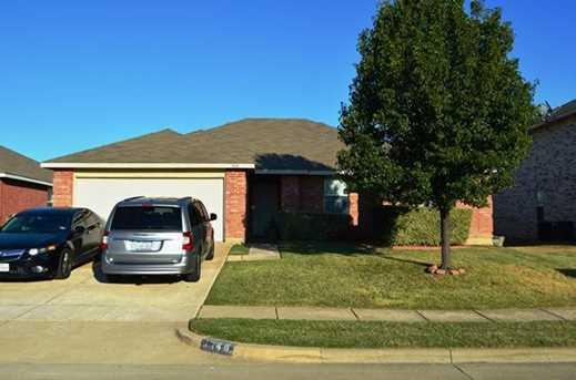 3548  Quannah Drive - Photo 1