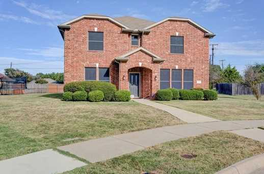 601  Goldenrod Court - Photo 1