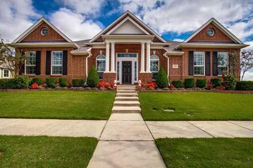 3320  Potters House Way - Photo 1