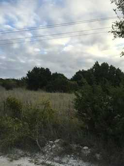 Tbd N Hwy 281/ County Road 123  N - Photo 1