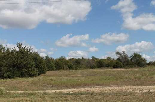 Lot 30  Fm 36 - Photo 1
