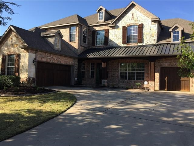1521 terrace drive lantana tx 76226 mls 13487175 for 218 terrace dr texas city tx