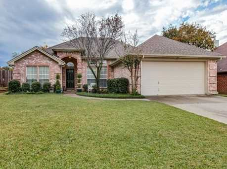 7504  Wentwood Court - Photo 1