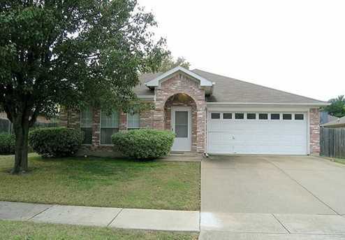 6718  Canyon Creek Drive - Photo 1