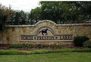 3442 N Preston Lakes Drive - Photo 1