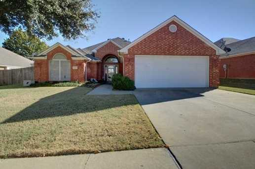 6208  Roaring Springs Drive - Photo 1