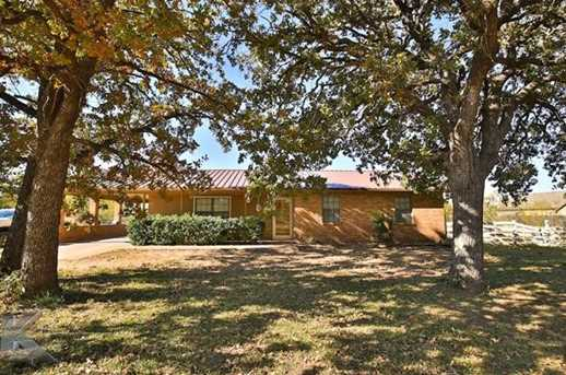 2836  Old Anson Road - Photo 1