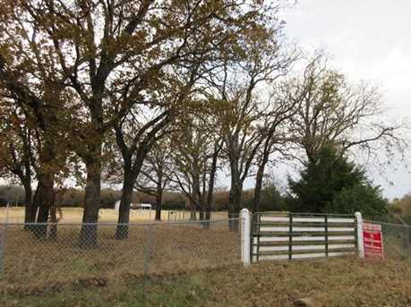 10  County Road 298 - Photo 1