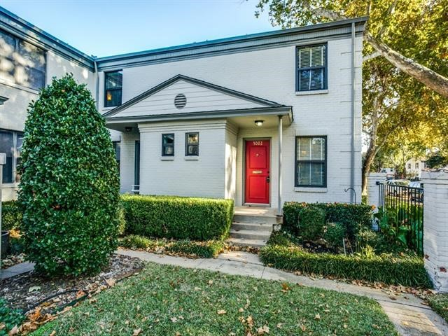 5002 lahoma street 5002  dallas  tx 75235 mls 13503387 house for sale zip code 75235 homes for sale in zip code 75235