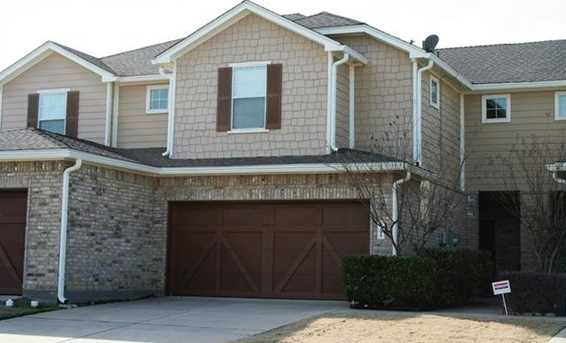 6205  Madrone Court - Photo 1