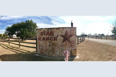 1900  Star Ranch Drive - Photo 1
