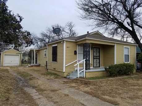 2645 E Overton Road - Photo 1