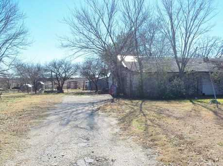305  County Road 108B - Photo 21