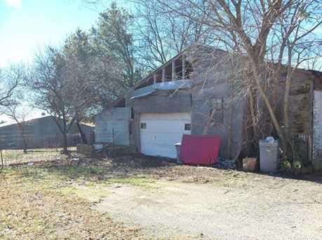 305  County Road 108B - Photo 15