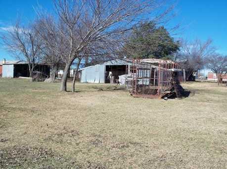 305  County Road 108B - Photo 11