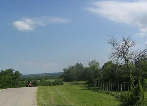 1654 White Bluff Dr - Photo 1