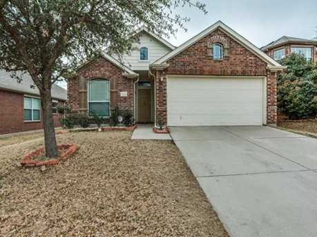 8724  King Ranch Drive - Photo 1
