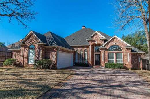 4504  Mill Pond Court - Photo 1