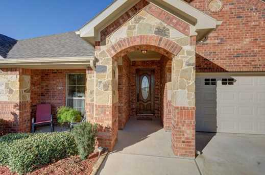 157  Valley Ranch Drive - Photo 1