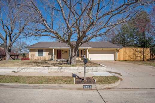 5703  Waterview Drive - Photo 1