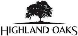 4008  Highland Oaks Lane - Photo 1