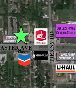 5011 E Lancaster Avenue - Photo 1